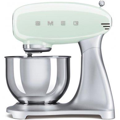 Virtuviniai kombainai Smeg SMF01PGEU